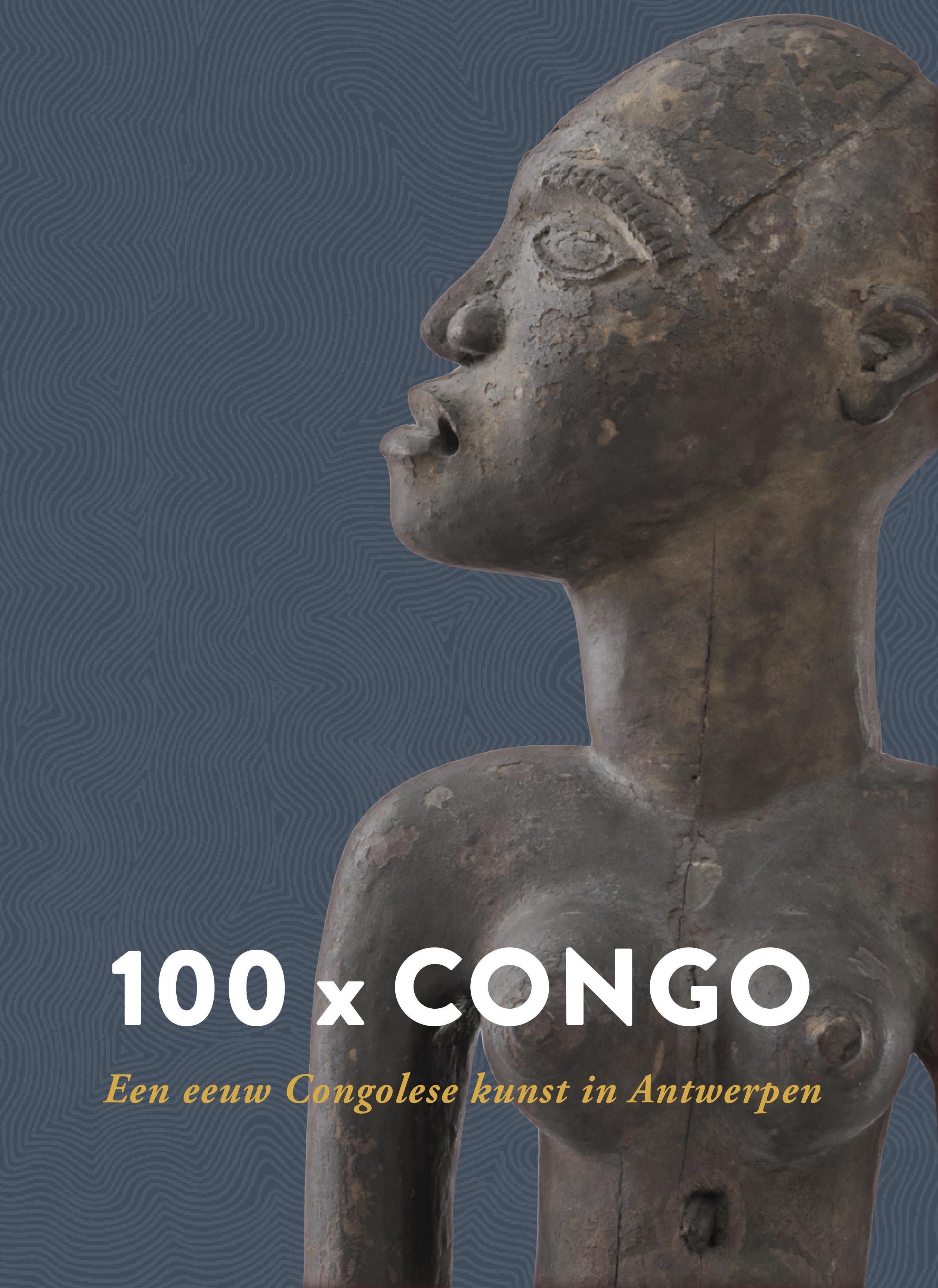 coverbeeld van de publicatie bij de expo