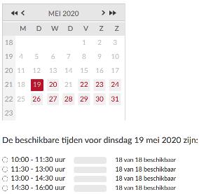 print screen datum